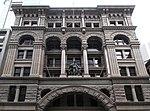 Sydney Building 8 (30132816284).jpg