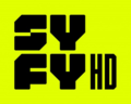 Syfy HD Logo 2017.png
