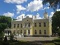 Symy - Shterycheva building.jpg