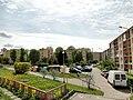 Szczecin Podjuchy osiedle SM Dab.jpg