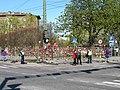 Tõnismägi Tallinn May 9 2007.jpg