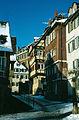 Tübingen-Altstadt008.jpg