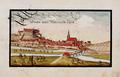 Tübingen gegen Mitternacht, Andreas Kieser.png