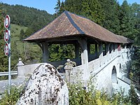 Tüfelsbrugg sw.jpg