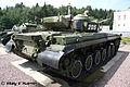 T-34 Tank History Museum (81-19).jpg