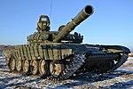 T-72B mod. 1985.jpg
