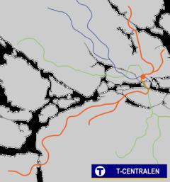 T-Centralen Tunnelbana R.png
