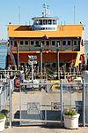 TAG Ferry Andrew J Barberi.jpg