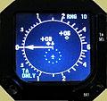 TCAS Indicator.jpg