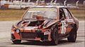 TC 2000 Opel K-180 1985.jpg