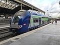 TER Picardie Voie 20 Gare Nord Paris 1.jpg