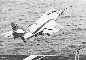 TF-9J VT-23 t-and-go CVT-16 NAN10-68.jpg