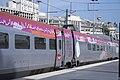 TGV IRIS320 Gare du Nord Paris FRA 003.jpg