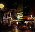 THE RED LION BREWPUB SIEGBURG BONN GERMANY SEP 2013 (9862186504).jpg