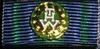 THW-Helferzeichen Gold mit Kranz.png