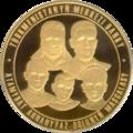 TM-2000-1000manat-Family-b.png