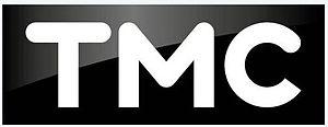 TMC (TV channel)