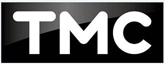 TMC (TV channel) - Image: TMC logo