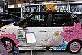 TOKYO AUTO SALON 2014 with NAPAC 073 (11928989996).jpg