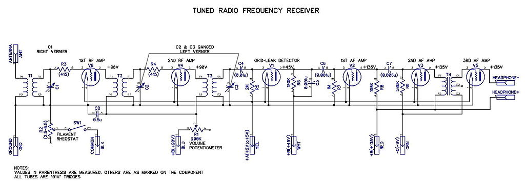 File:TRF Schematic.jpg - Wikimedia Commons