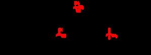 Transition state analog - Transition state analogue example 3