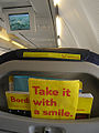 TUIfly aircraft cabins 2008 by-RaBoe.jpg