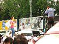 TVR 1 transmisie protest Piaţa Revoluţiei 26-7-12.jpg