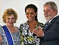 Taís Araújo Ordem de Rio Branco.JPG