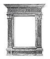 Tabernacle frame MET 86F 044r2.jpg