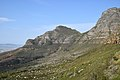 Table Mountain hills (46475507335).jpg