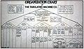 Tabulating Machine Co Organization Chart.jpg