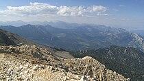 Tahtali Mountains.jpg