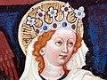 Taisten-St. Georg 23.jpg