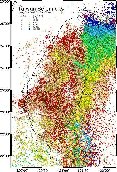 File:Taiwan seismicity.jpg