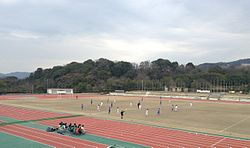 Taiyogaoka Athletic Stadium-01.jpg