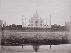 Taj Mahal, from the River LACMA M.90.24.40.jpg