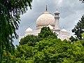 Taj Mahal 336.jpg