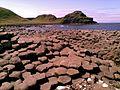 Tajemnicze irlandzkie skały - panoramio.jpg