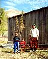 Tajikistan (507853276).jpg