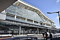 Takanawa Gateway Station 2003164.jpg