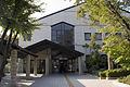 Takatsuki-koteraike-City-Library.jpg