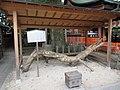 Takenobu Inari-jinja 011.jpg
