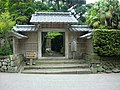Takezoe tei Izumi01.JPG