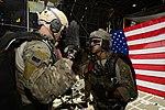 Taking the oath (10979678464).jpg