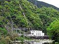 Takiyamagawa power station.JPG