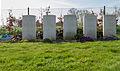 Talana Farm Cemetery-8.JPG