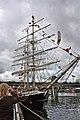 Tall Ships Festival BELFAST - panoramio (6).jpg