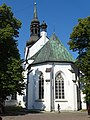 Tallinn Cathedral of Saint Mary 02.jpg