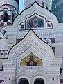 Tallinn cathédrale Alexander Nevsky (3).jpg