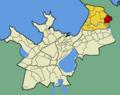 Tallinn laiakyla asum.png
